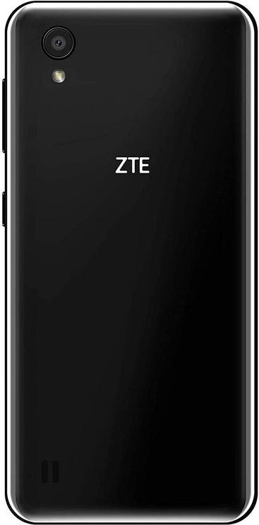 Mobilusis telefonas ZTE Blade A5 2019, juodas, 2GB/16GB