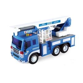 Žaislinė mašinėlė 601603550/WY330C