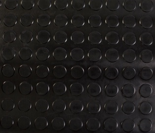 Guminė grindų danga Noplex, 120 cm