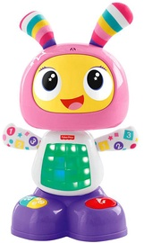 Fisher Price Dance & Move BeatBelle DYP08