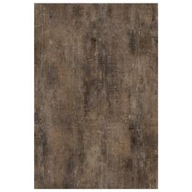 Vinilinė grindų danga Stone 373 D, 612 x 306 x 5 mm