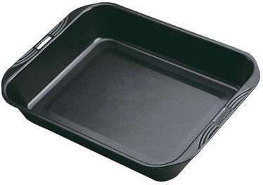 Küpsetusplaat Tescoma Delicia Baking Deep Roaster 42x31cm