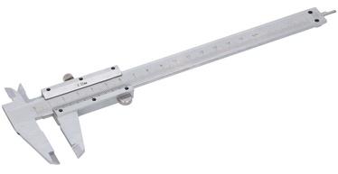 Ega Steel Caliper 150mm