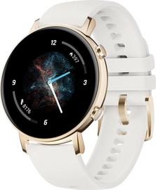 Huawei Watch GT 2 42mm Frosty White