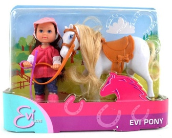 Simba Evi Love Evi's Pony 5737464a