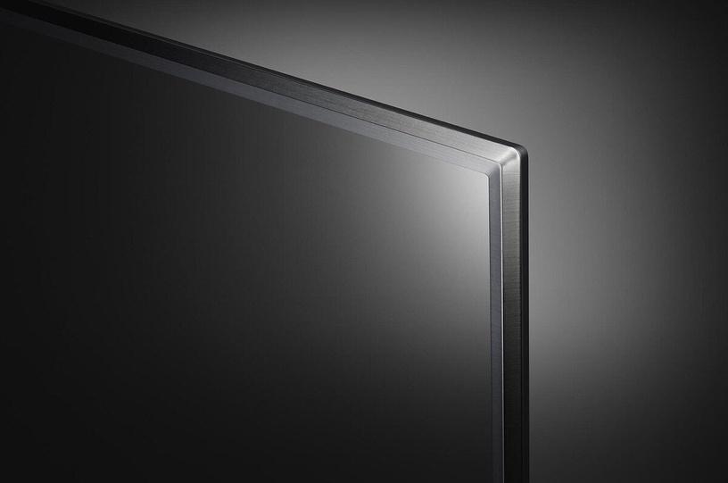 Televizorius LG 75UN71003LC LED