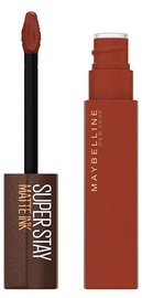 Губная помада Maybelline SuperStay Matte Ink Coffee Edition Cocoa Connoisseur, 5 мл