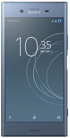 Sony G8342 Xperia XZ1 Dual LTE 64GB Moonlit Blue