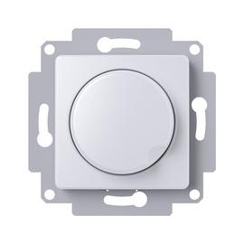 Dimmer 400W 220V Mikro valge