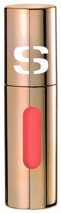 Sisley Phyto-Lip Delight 6ml 03
