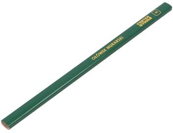 Ega Stone Pencil 240mm 4H