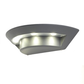 Lutec Cree LED 1880S 7W Wall Light