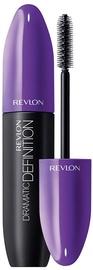 Revlon Dramatic Definition Waterproof Mascara 8.5g 251