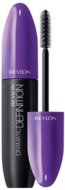 Revlon Dramatic Definition Waterproof Mascara 8.5g 251