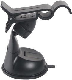 Держатель для телефона Omega OUCHAB Universal Holder Black