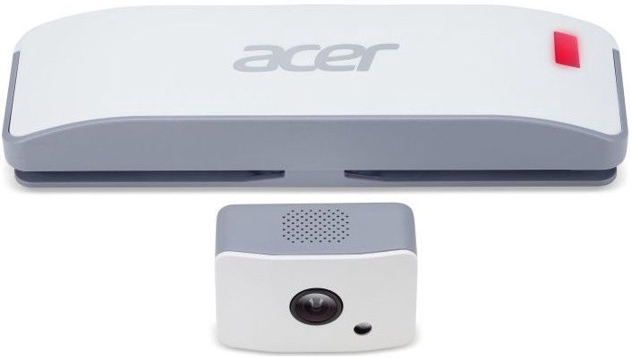 Acer Smart Touch kit II MC.42111.006