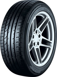 Suverehv Continental ContiPremiumContact 2 215 60 R15 98H