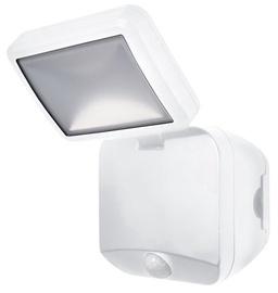 Osram Luminaire Battery LED Spotlight Single W