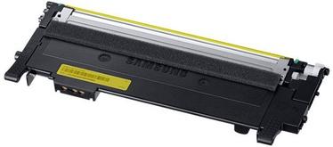 Lazerinio spausdintuvo kasetė Samsung CLT-Y404S Yellow