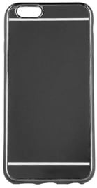 Beeyo Mirror Back Case For Samsung Galaxy A5 A510 Black