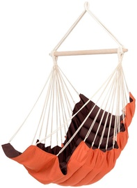 Amazonas Hanging Chair California Terracotta