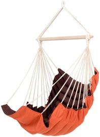Amazonas Hanging Chair California Terracotta
