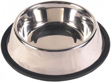 Söögikauss Trixie Stainless Steel Bowl 19cm