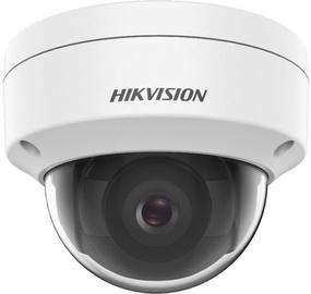 Hikvision DS-2CD1143G0E-I
