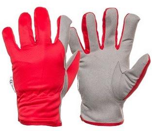 Рабочие перчатки DD 10-300W, 11