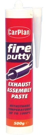 CarPlan Fire Putty Exhaust Assembly Paste 500g