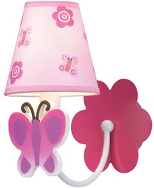Lampa MB8069-1E 40W E14