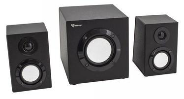 Sbox Speaker System SP-4300