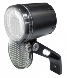 Treklock LS 232 Bike-I Veo Dynamo Front Light