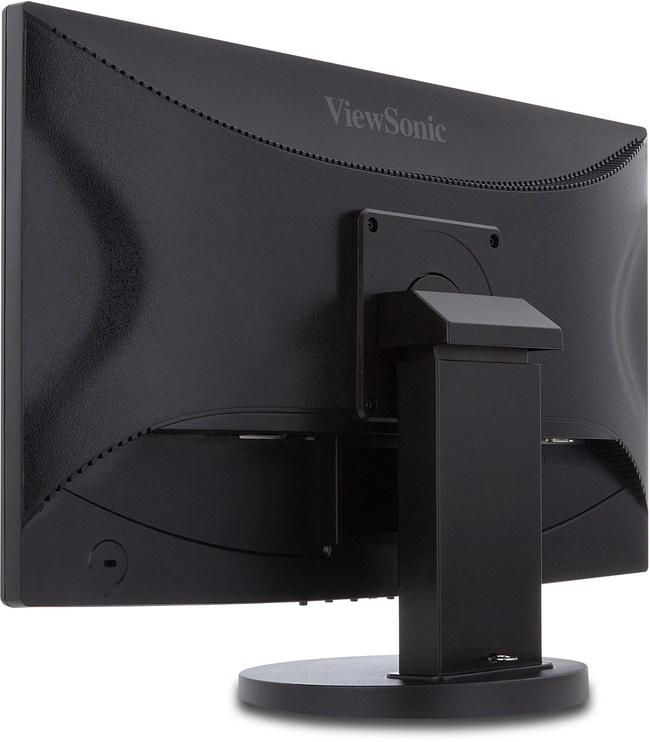 Monitorius ViewSonic VG2433MH