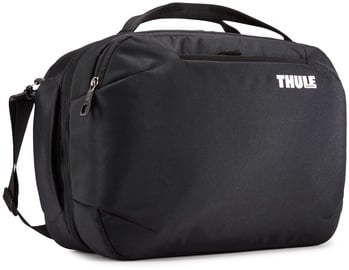 Thule TSBB-301 Subterra Boarding Bag Black