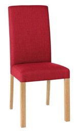 MN Chair Red Oak 2773021