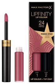 Max Factor Lipfinity Limited Edition 84