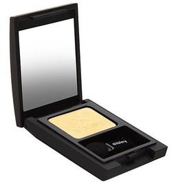 Sisley Ombre Eclat Long Lasting Eyeshadow 1.5g 04
