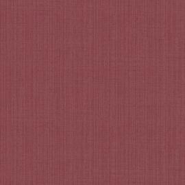 Tapetas flizelino pagrindu, Sintra, 347874, Fabio, bordo, vienspalvis