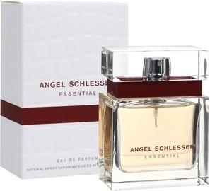 Angel Schlesser Essential 50ml EDP