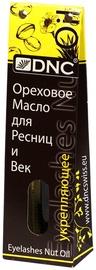 DNC Nut Oil for Eyelashes & Eyelids 12ml