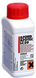 Ilford Ilfotec LC29 0.5L