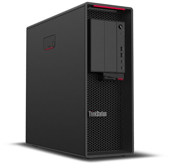 Lenovo ThinkStation P620 30E0001TMH PL