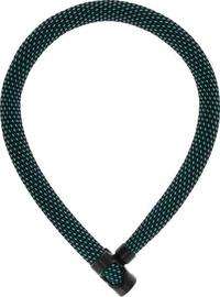 Abus Ivera Chain 7210 110cm Blue