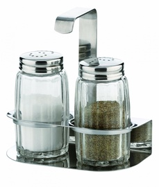 Maitseainete topsid Tescoma Classic Salt-Pepper, 3 tk