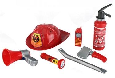Klein Firefighter Set 8967