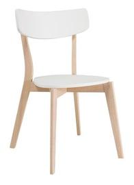 MN Chair Tibi White 2784051