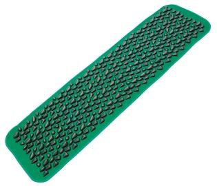 Paklājs Yate Massage Pad, 1 kg, zaļa