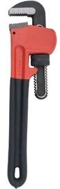 Proline Stillson 1.75 Pipe Wrench