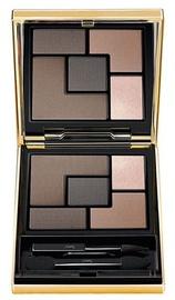 Yves Saint Laurent Couture Palette 5 Couleurs 5g 02